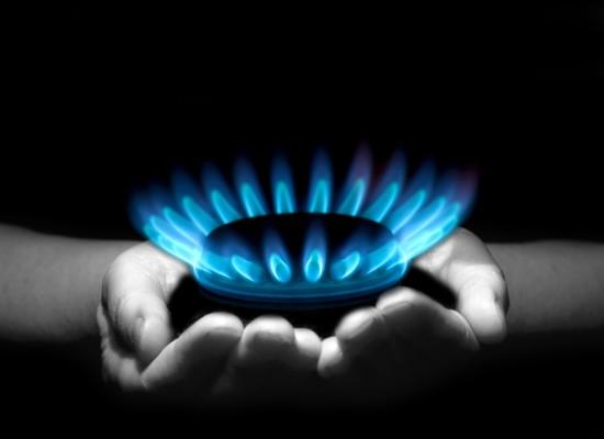 Verificari si revizii instalatii gaze naturale