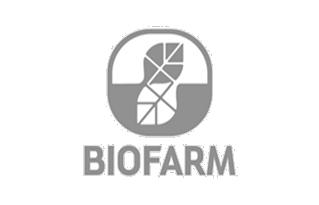 Biofarm logo 319x205