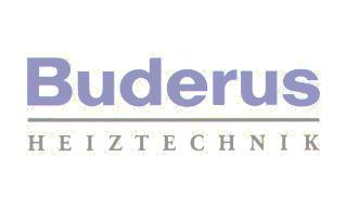 Buderus logo 319x205