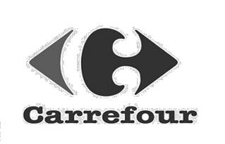 Carrefour 319x205