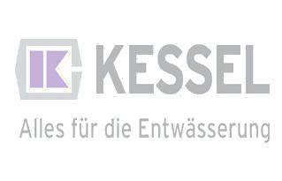 Kessel logo 319x205