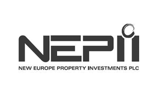 NepiInvest logo 319x2050