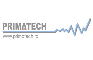 Primatech logo 319x205