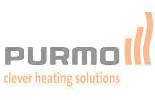 Purmo logo 319x205