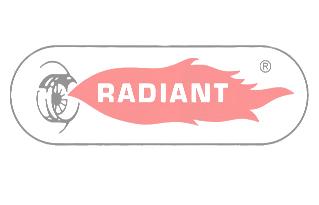 Radiant logo 319x205