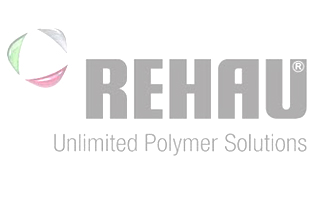 Rehau logo 319x205