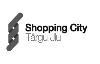 Shopping City Mall Tg 319x205