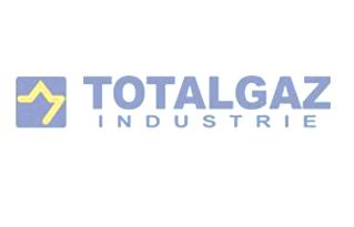 Total Gaz logo 319x205