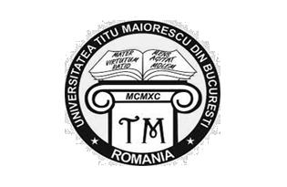 UTM logo 319x205