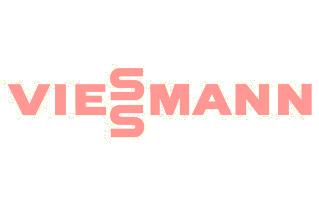 Viessmann_logo 319x205