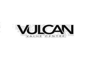 Vulcan logooo 319x205