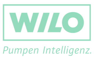 WILO logo 319x205