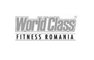 World Class logoo 319x205