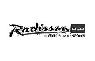 radisson blu logo 319x205